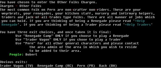 Chargen%20OtherFolks.jpg