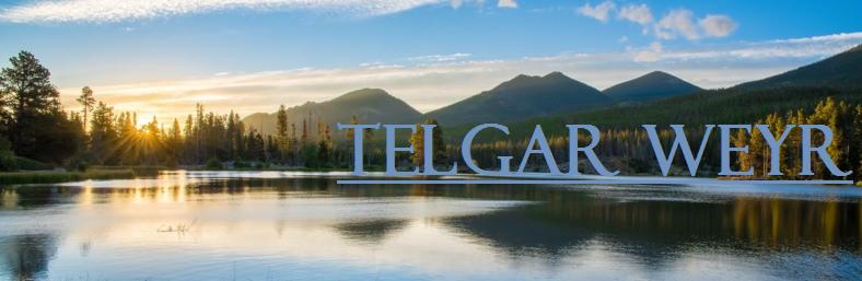 TelgarBanner.png