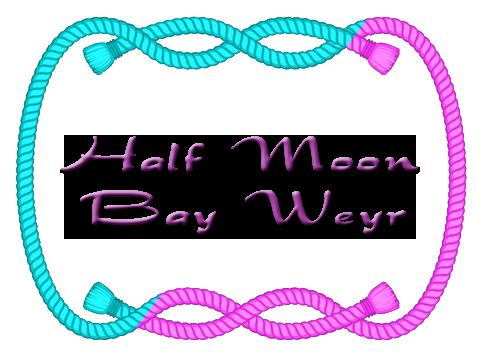 halfmoonweyr-head%281%29.png
